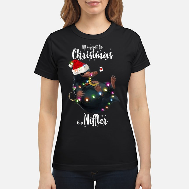 https://kingtees.shop/teephotos/2019/11/All-I-want-for-Christmas-is-a-Niffler-ladies.jpg