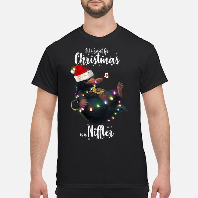 https://kingtees.shop/teephotos/2019/11/All-I-want-for-Christmas-is-a-Niffler-shirt.jpg