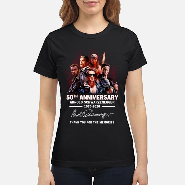 https://kingtees.shop/teephotos/2019/11/Arnold-Schwarzenegger-50th-anniversary-1970-2020-thank-you-for-the-memories-signature-ladies.jpg