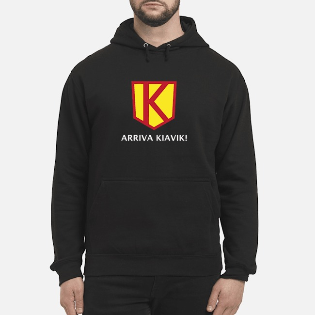 https://kingtees.shop/teephotos/2019/11/Arriva-Kiavik-Hoodie.jpg