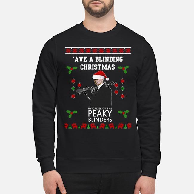 https://kingtees.shop/teephotos/2019/11/Ave-A-Blinding-Christmas-By-Order-Of-The-Peaky-Blinders-Sweater.jpg