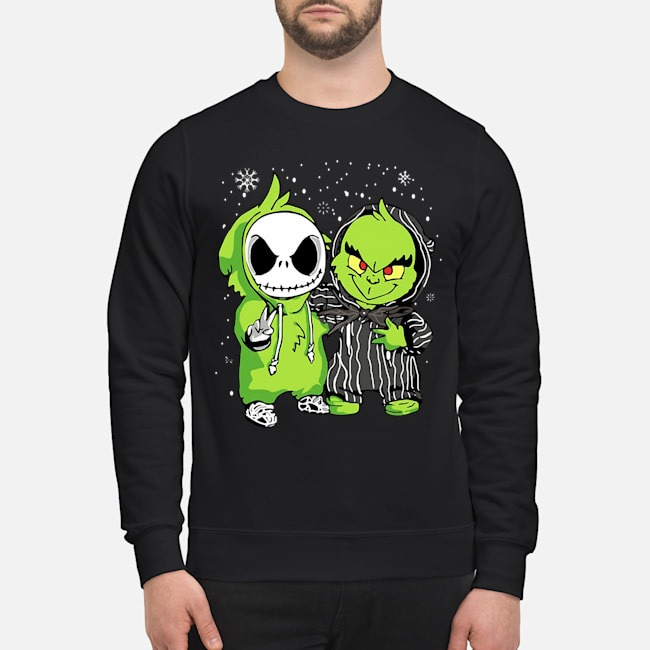 https://kingtees.shop/teephotos/2019/11/Baby-Jack-Skellington-and-Grinch-Christmas-sweater.jpg