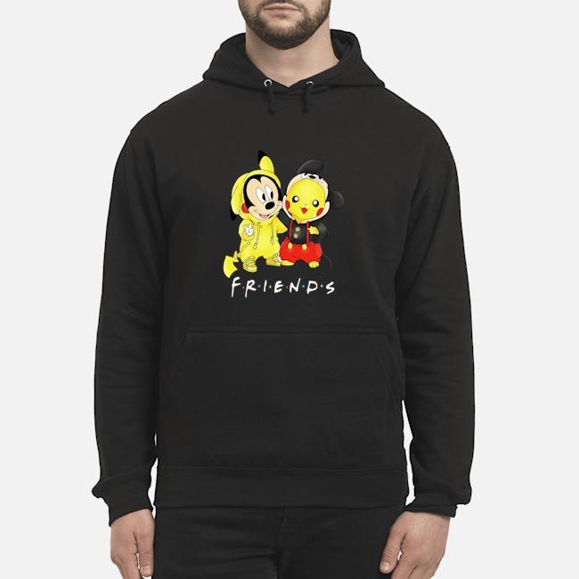https://kingtees.shop/teephotos/2019/11/Baby-Mickey-Mouse-And-Pikachu-Friends-Hoodie.jpg