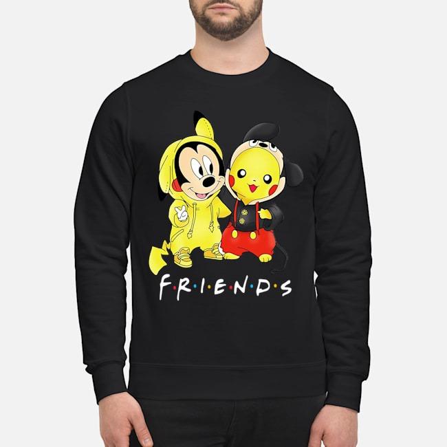 https://kingtees.shop/teephotos/2019/11/Baby-Mickey-Mouse-And-Pikachu-Friends-Sweater.jpg