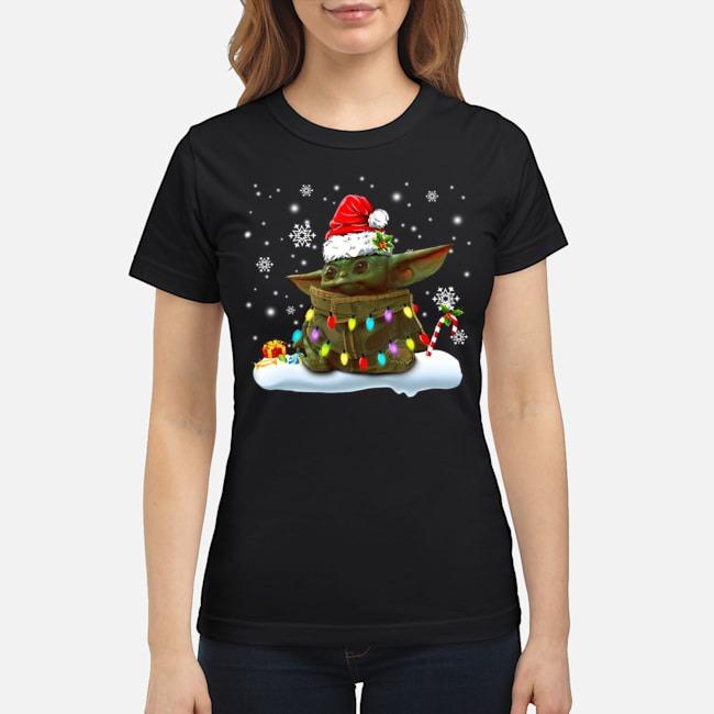 https://kingtees.shop/teephotos/2019/11/Baby-Yoda-Light-Christmas-Is-Coming-Ladies.jpg