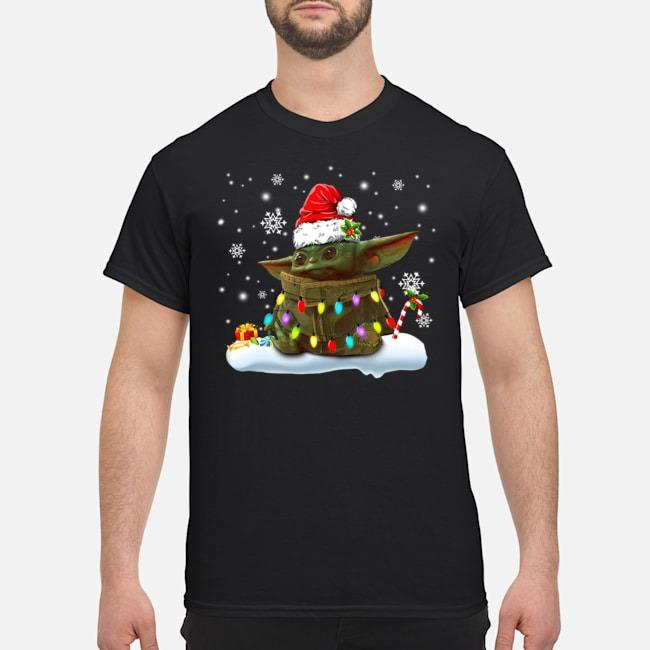 https://kingtees.shop/teephotos/2019/11/Baby-Yoda-Light-Christmas-Is-Coming-Shirt.jpg