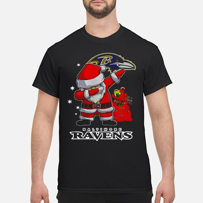 https://kingtees.shop/teephotos/2019/11/Baltimore-Ravens-Santa-dabbing-Christmas-Shirt.jpg