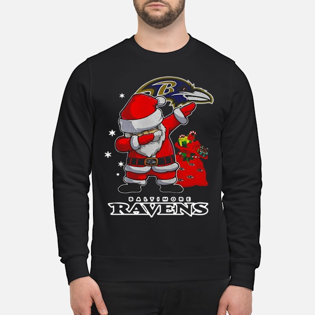 https://kingtees.shop/teephotos/2019/11/Baltimore-Ravens-Santa-dabbing-Christmas-Sweater.jpg