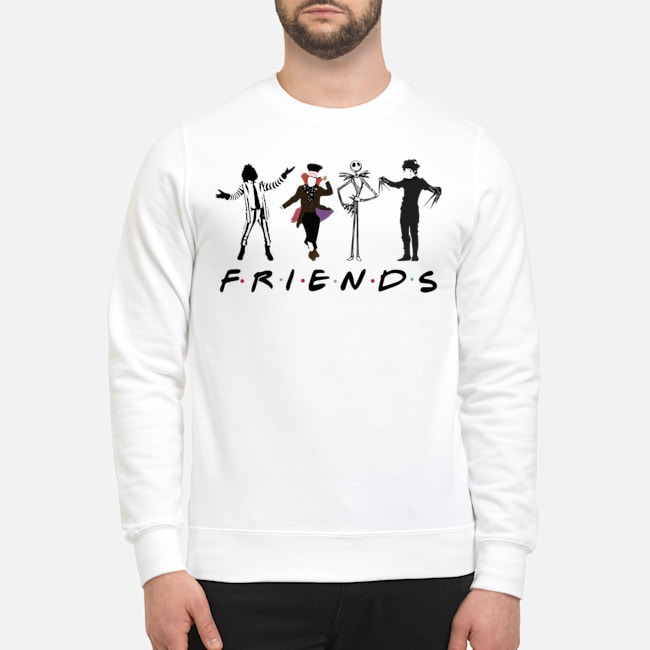 https://kingtees.shop/teephotos/2019/11/Beetlejuice-Hatter-Jack-Skellington-Edward-Scissorhands-Friends-Sweater.jpg