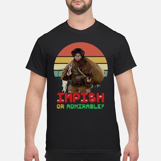 https://kingtees.shop/teephotos/2019/11/Belsnickel-Impish-or-Admirable-vintage-shirt.jpg
