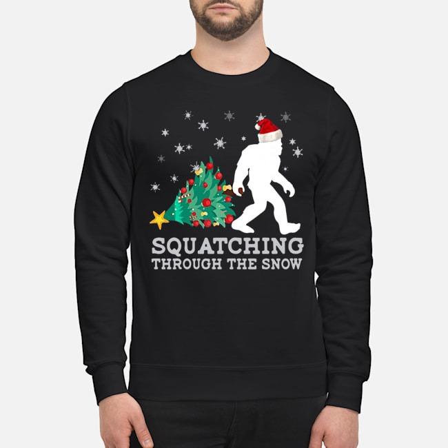 https://kingtees.shop/teephotos/2019/11/Bigfoot-Santa-Squatching-Through-The-Snow-Christmas-sweater.jpg