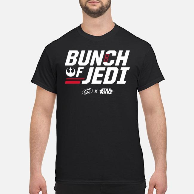 https://kingtees.shop/teephotos/2019/11/Bunch-of-Jedi-2020-Star-Wars-Shirt.jpg