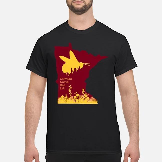 https://kingtees.shop/teephotos/2019/11/Cariveau-Lab-Gear-Shirt.jpg