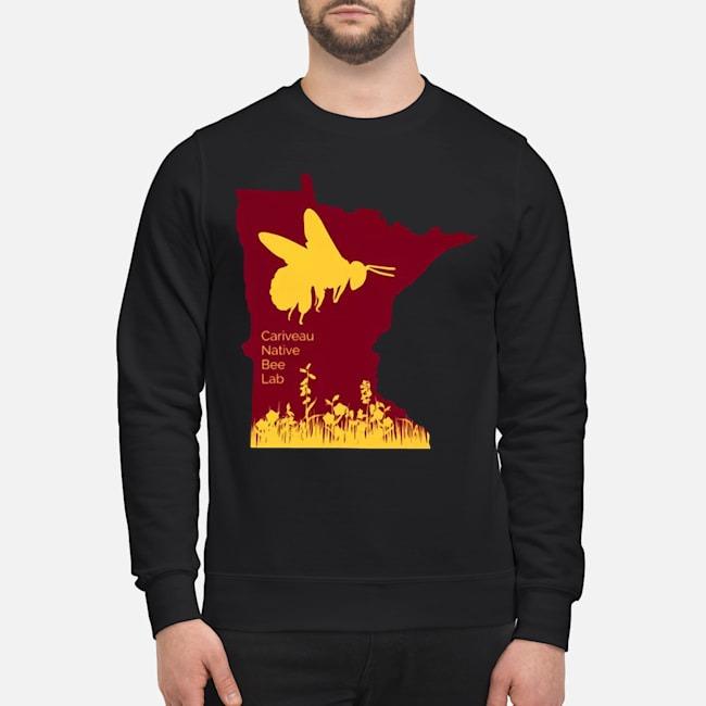 https://kingtees.shop/teephotos/2019/11/Cariveau-Lab-Gear-Sweater.jpg