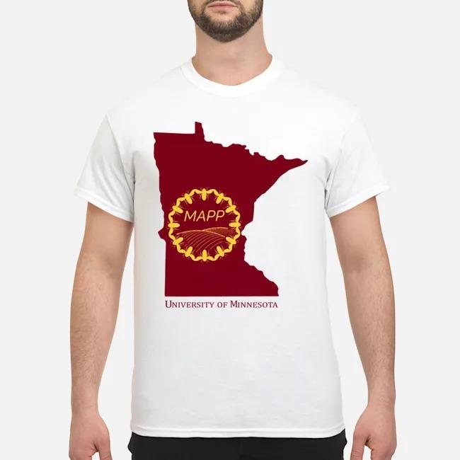 https://kingtees.shop/teephotos/2019/11/Cariveau-Native-Bee-Lab-Shirt.jpg