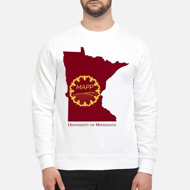https://kingtees.shop/teephotos/2019/11/Cariveau-Native-Bee-Lab-Sweater.jpg