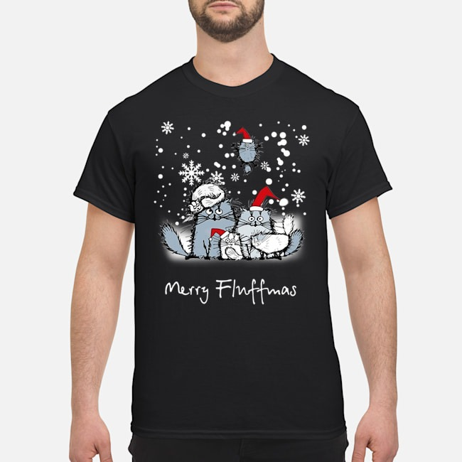 https://kingtees.shop/teephotos/2019/11/Cat-Merry-Fluffmas-Christmas-Shirt.jpg