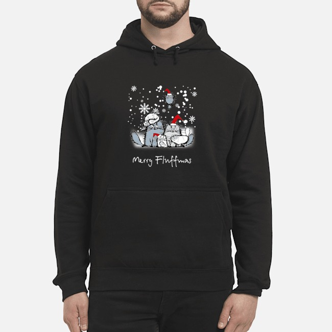 https://kingtees.shop/teephotos/2019/11/Cat-Merry-Fluffmas-Christmas-hoodie.jpg