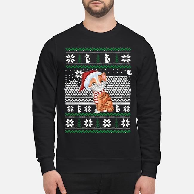 https://kingtees.shop/teephotos/2019/11/Cats-Santa-Ugly-Christmas-Sweater.jpg