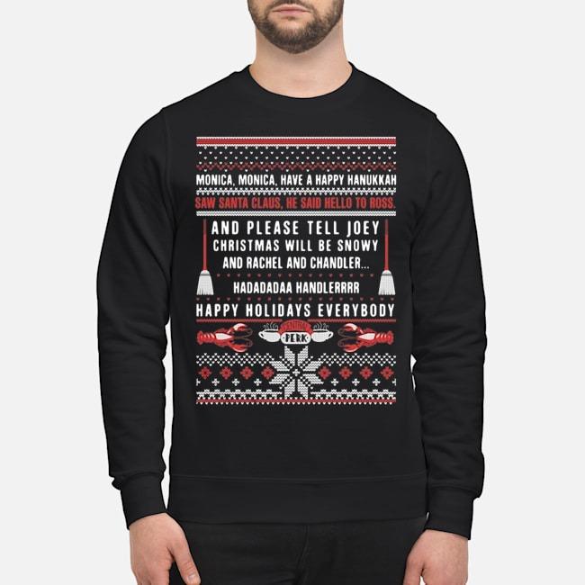 https://kingtees.shop/teephotos/2019/11/Central-Perk-Monica-Monica-Have-A-Happy-Hanukkah-Happy-Holidays-Everybody-Ugly-Christmas-Sweater.jpg