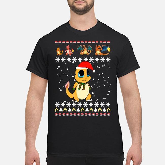 https://kingtees.shop/teephotos/2019/11/Charmander-Pokemon-Ugly-Christmas-Shirt.jpg