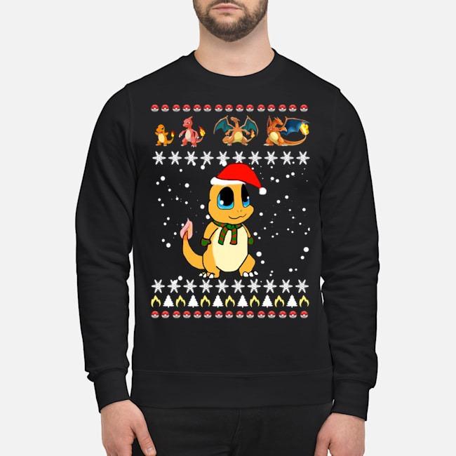 https://kingtees.shop/teephotos/2019/11/Charmander-Pokemon-Ugly-Christmas-Sweater.jpg