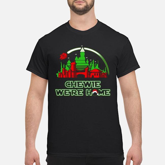 https://kingtees.shop/teephotos/2019/11/Chewie-Were-Home-Disney-Santa-Christmas-Shirt.jpg