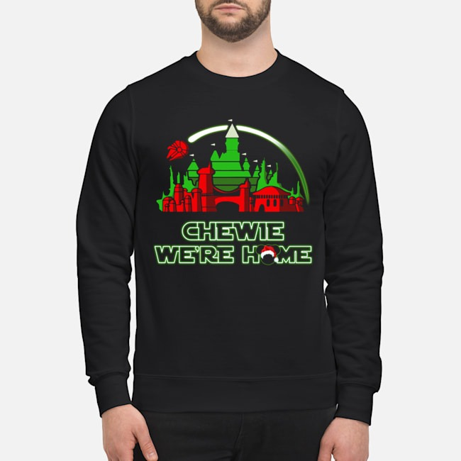 https://kingtees.shop/teephotos/2019/11/Chewie-Were-Home-Disney-Santa-Christmas-sweater.jpg