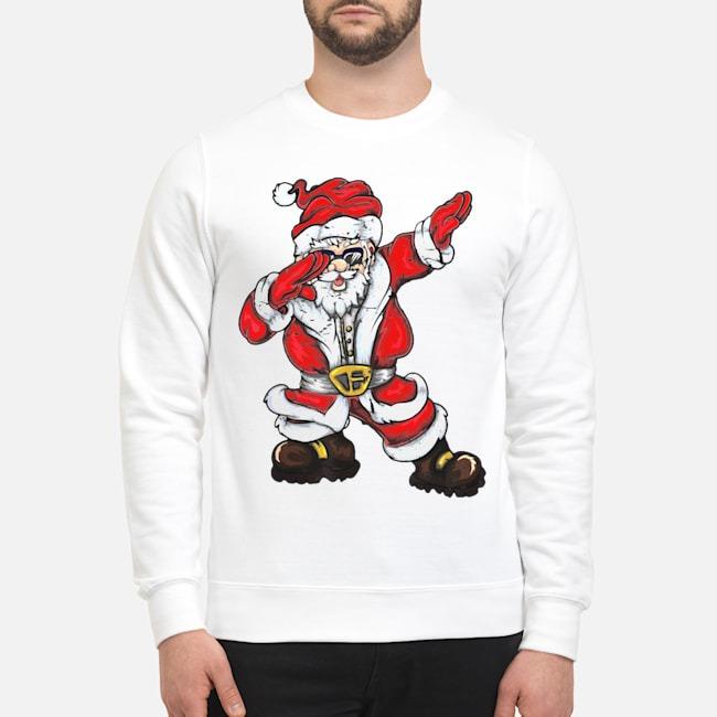 https://kingtees.shop/teephotos/2019/11/Christmas-Dabbing-Santa-Sweater.jpg
