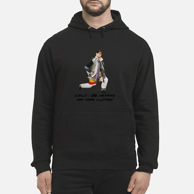 https://kingtees.shop/teephotos/2019/11/Could-I-be-wearing-anymore-clothes-Hoodie.jpg
