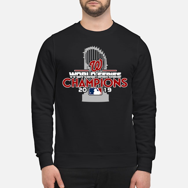 https://kingtees.shop/teephotos/2019/11/Cup-World-Series-2019-Washington-National-sweater.jpg