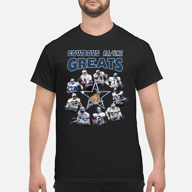 https://kingtees.shop/teephotos/2019/11/Dallas-Cowboys-Players-All-Time-Greats-Signatures-shirt.jpg
