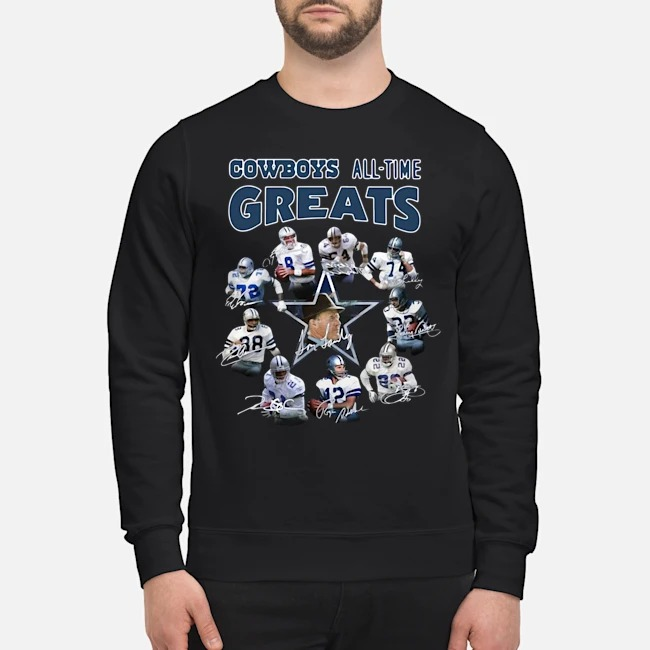 https://kingtees.shop/teephotos/2019/11/Dallas-Cowboys-Players-All-Time-Greats-Signatures-sweater.jpg