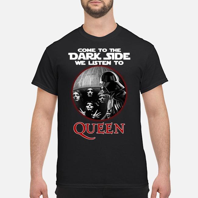 https://kingtees.shop/teephotos/2019/11/Darth-Vader-Come-To-The-Dark-Side-We-Listen-To-Queen-Shirt.jpg