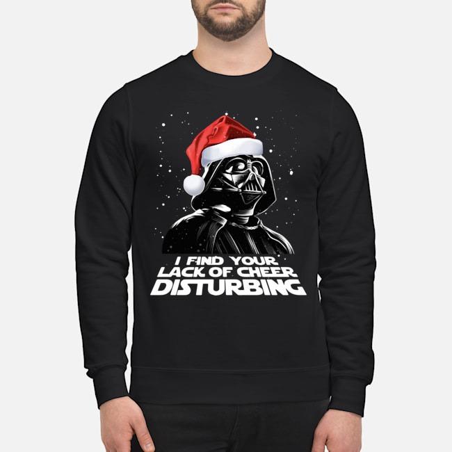 https://kingtees.shop/teephotos/2019/11/Darth-Vader-Santa-I-find-your-lack-of-cheer-disturbing-Christmas-sweater.jpg