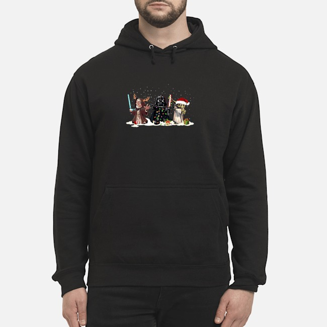 https://kingtees.shop/teephotos/2019/11/Darth-Vader-Yoda-Palpatine-Star-Wars-Christmas-Hoodie-1.jpg