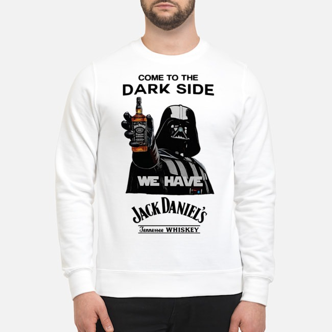 https://kingtees.shop/teephotos/2019/11/Darth-Vader-come-to-the-dark-side-we-have-Jack-Daniels-Tennessee-Whiskey-Sweater.jpg