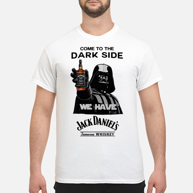 https://kingtees.shop/teephotos/2019/11/Darth-Vader-come-to-the-dark-side-we-have-Jack-Daniels-Tennessee-Whiskey-shirt.jpg