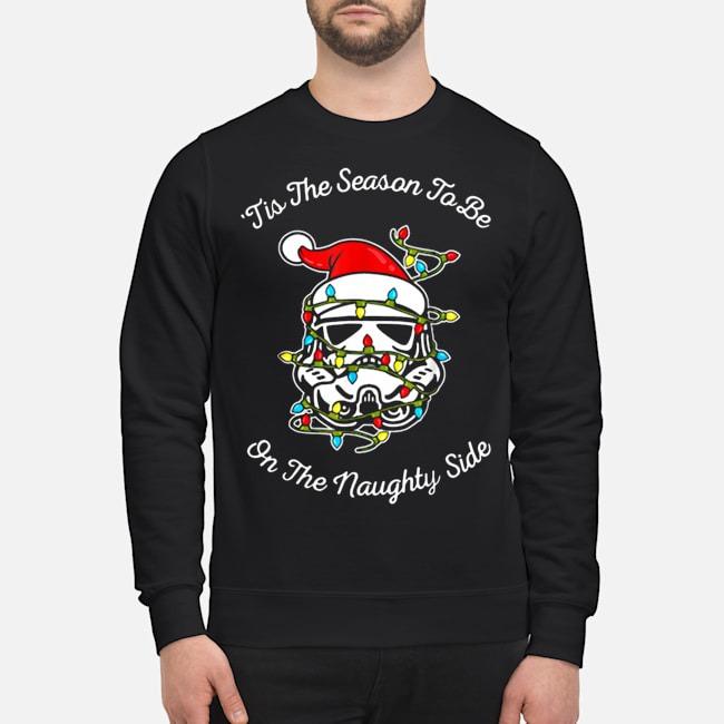 https://kingtees.shop/teephotos/2019/11/Darth-Vader-tis-the-season-to-be-on-the-naughty-side-Christmas-Sweater.jpg