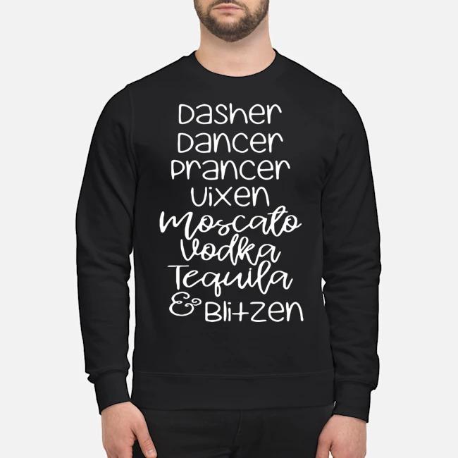 https://kingtees.shop/teephotos/2019/11/Dasher-Dancer-Prancer-Vixen-Moscato-vodka-tequila-blitzen-Sweater.jpg