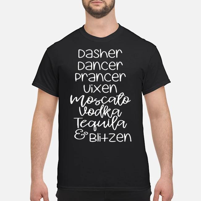 https://kingtees.shop/teephotos/2019/11/Dasher-Dancer-Prancer-Vixen-Moscato-vodka-tequila-blitzen-shirt.jpg