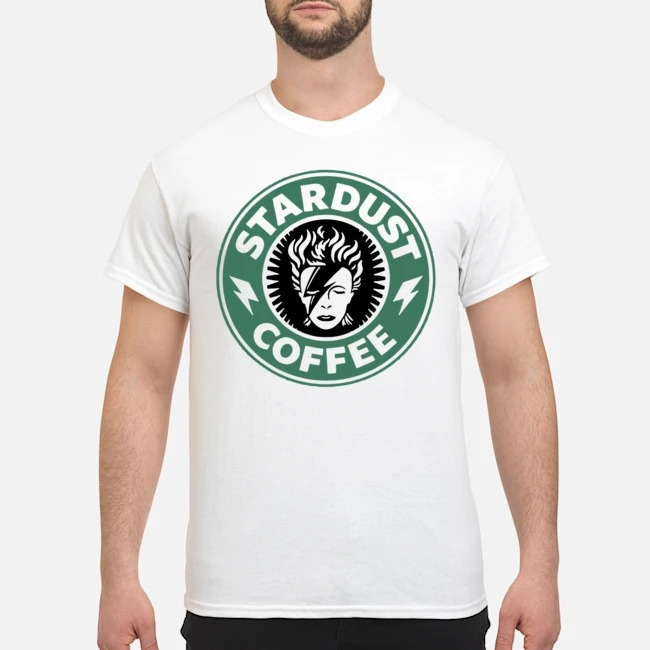 https://kingtees.shop/teephotos/2019/11/David-Bowie-Stardust-coffee-Starbucks-shirt.jpg