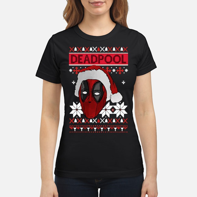 https://kingtees.shop/teephotos/2019/11/Deadpool-Santa-Hat-Ugly-Christmas-Ladies.jpg