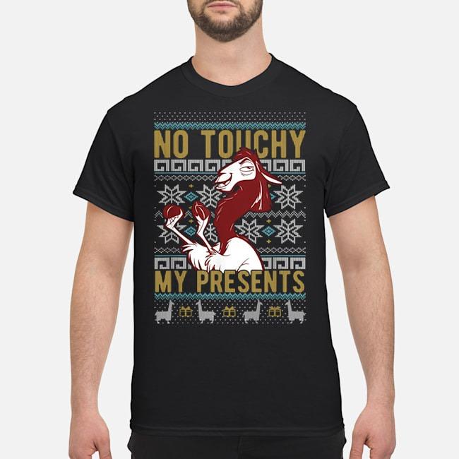 https://kingtees.shop/teephotos/2019/11/Disney-Emperor%E2%80%99s-New-Groove-Kuzco-No-Touchy-Ugly-Christmas-Shirt.jpg