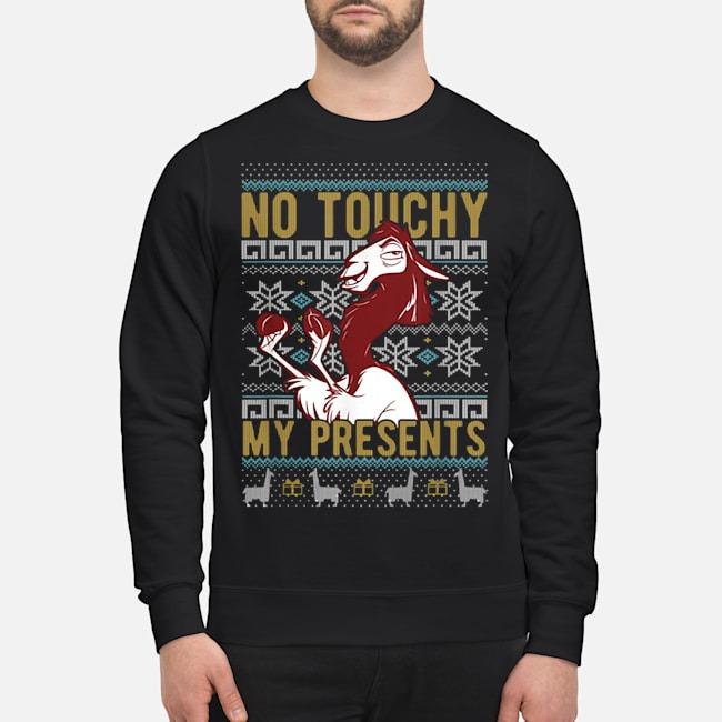 https://kingtees.shop/teephotos/2019/11/Disney-Emperor%E2%80%99s-New-Groove-Kuzco-No-Touchy-Ugly-Christmas-Sweater.jpg