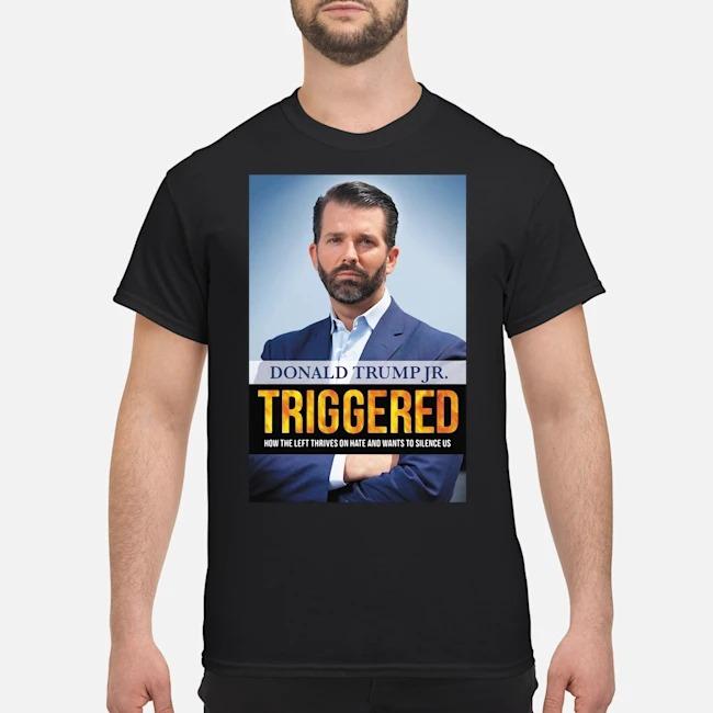 https://kingtees.shop/teephotos/2019/11/Donald-Trump-Triggered-How-The-Left-Thrives-On-Hate-And-Wants-To-Silence-Us-shirt.jpg