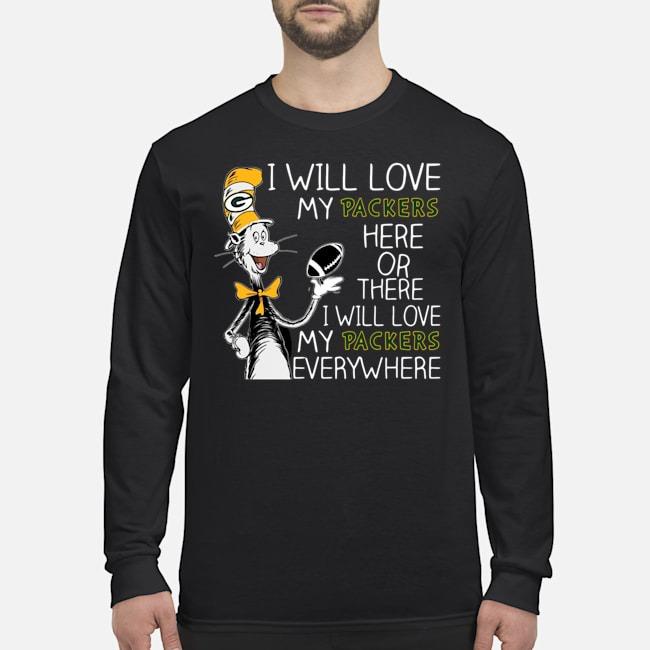 https://kingtees.shop/teephotos/2019/11/Dr-Seuss-i-will-love-my-Green-Bay-Packers-here-there-everywhere-Long-Sleeved-T-Shirt.jpg