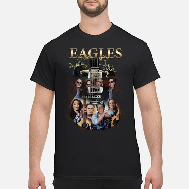 https://kingtees.shop/teephotos/2019/11/Eagles-Guitar-Signatures-Shirt.jpg