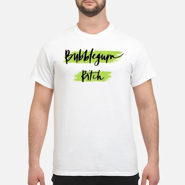 https://kingtees.shop/teephotos/2019/11/Electra-Heart-Bubblegum-Bitch-Shirt.jpg