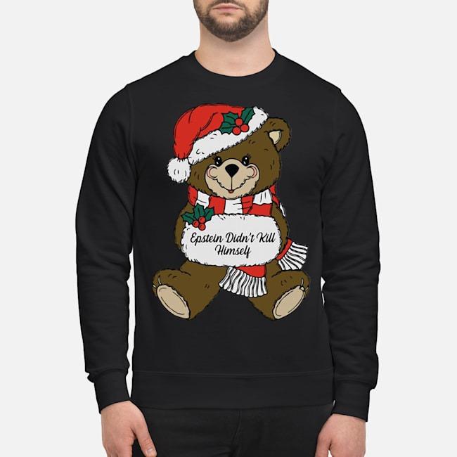 https://kingtees.shop/teephotos/2019/11/Epstein-Didn%E2%80%99t-Kill-Himself-Christmas-Bear-Sweater.jpg